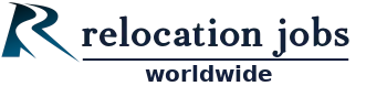Relocation Jobs Worldwide